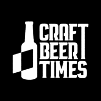 CRAFT BEER TIMES 編集部