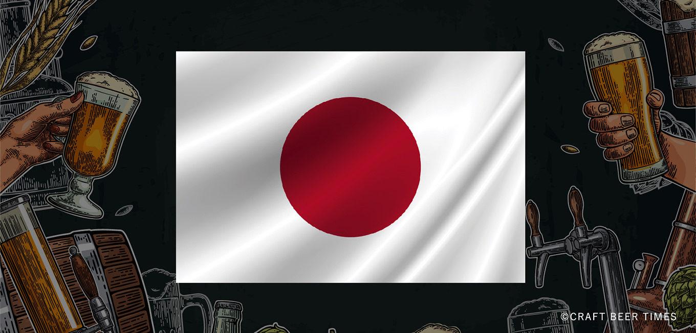 日本のクラフトビール文化の歴史