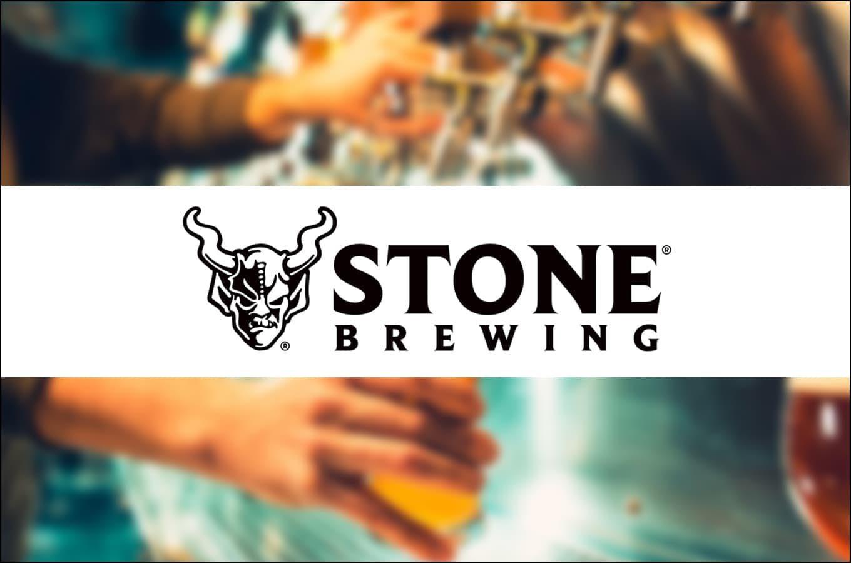 Stone Brewing(ストーン・ブルーイング)とは?クラフトビールブームの火付け役となったアメリカの大人気ブルワリー