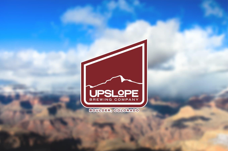 Upslope(アップスロープ)とは?自然を愛するエコなブルワリー