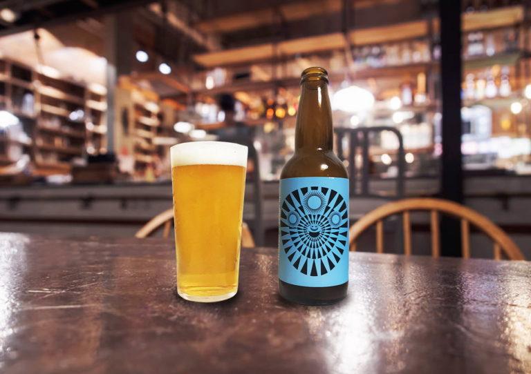 ヨロッコビール「Peninsula Saison」スカッと爽快!華やかさが際立ったずっと飲んでいたくなるセゾン