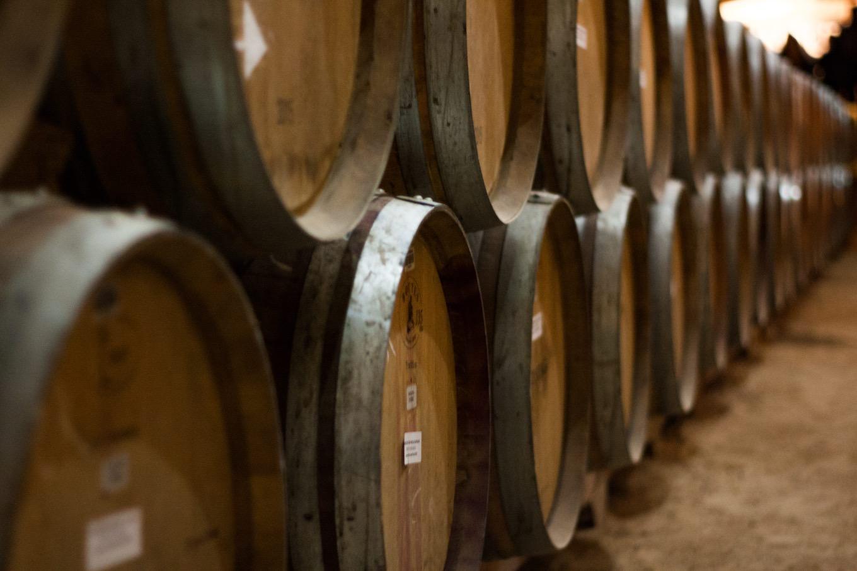 バーレイワインの特徴