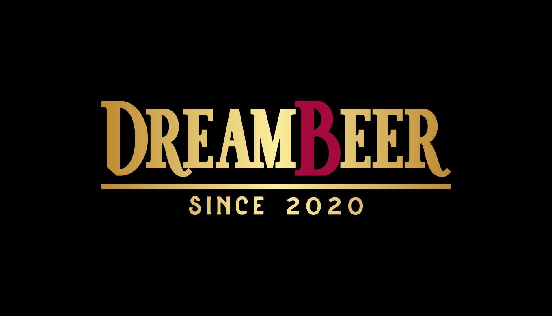 DREAM BEER since 2020