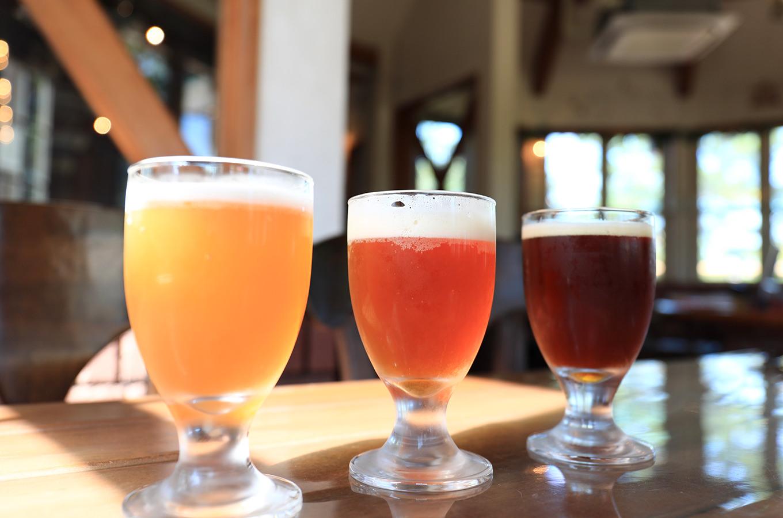 静岡県でクラフトビールが飲めるオススメのお店